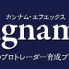 詐欺?「本物のプロトレーダー育成プログラム「Gangnam FX ~カンナム・エフエックス~」」のガチンコレビュー