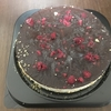 【AZFOOD】クリスマス直前!砂糖90%オフ 人工甘味料不使用の低糖質チョコレートチーズケーキ!