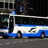 ジェイアールバス関東 H654-07410