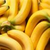 思い出のバナナケーキ