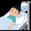論文:Retrocohort 腸内細菌菌血症に対する経口ステップダウン治療 vs 経静脈治療と30日死亡率