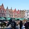 ベルギー旅行を計画されている方には是非読んで頂きたい。