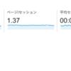 【運営報告】2016年6月は34,051PVでした。