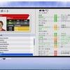 FIFA19記事を久し振りに(キャリアモードですね)