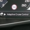 【先進運転支援システム】ボルボが誇るアダプティブクルーズコントロール(その②-制御)
