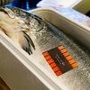 11月11日は鮭の日!全日本サーモン協会のサーモンパーティに参加してきた!