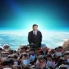 中国の経済成長が4.9%だそうだ;どれくらい信用できるのか検証する