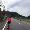 八百津・潮南の坂を走ってきました