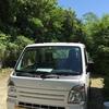 徳島で自分で引越し。軽トラをレンタルしてみました。
