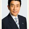 01月23日、坂東三津五郎(2013)
