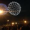江の島花火大会のゴミ問題