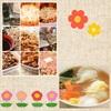 Novembre☆mini market、etc…