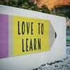 何故、今の時代「人の心を揺さぶる」ことを学ぶ必要があるのか?そして、必要なスキルは?