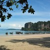 Railay Sand Sea Resort