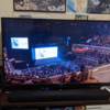 Virtual to LIVE両国ネット視聴感想