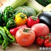 野菜を食べる工夫