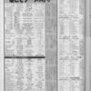 ゲーメスト全一39 :1990年2月号