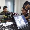 TECHRISE:ネパール初のコーディングブートキャンプ
