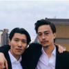 YouTubeOriginalsドラマ「ORIGIN」メインの登場人物と簡単なストーリー紹介(ネタバレあるかも)