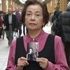 長谷川和彦 トークショー レポート・『ヒロシマナガサキ』『太陽を盗んだ男』(1)