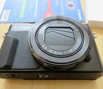 パワーショットG7X Mark2レビュー!明るく綺麗に撮れる小型軽量キャノンのデジタルカメラ