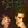 映画「ジョン・F・ドノヴァンの死と生」ネタバレ感想&解説 グザヴィエ・ドランからリバー・フェニックスへのラブレター!