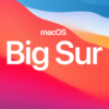 macOS Big Sur 11.3 Public Beta1が利用可能に