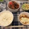 """【松屋】""""鶏タルささみステーキ定食""""&""""キムカル丼""""を食う!"""