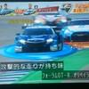 SUPER GT+ 海外ラウンド GT500&GT300