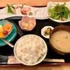 🚩外食日記(576)    宮崎ランチ  🆕 「寿司串焼処 高尽(こうじん)」より、【ランチ】‼️