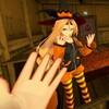 2/25 秋葉原でVR体験! 2017年冬 Japan VR Fest.でVR世界を歩いて魔法を使おう