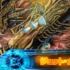 【ジョラゴンデッキ】《ジョット・ガン・ジョラゴン》とジョラゴン・ビッグ1の効果を活かすコンボを考察!