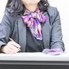 外資系IT企業キャリア採用面接でよくされる質問