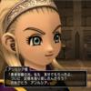 グランゼドーラ王国のお話~勇者姫と魔勇者の戦い~