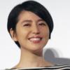 """長沢まさみ""""コスプレ·エロス""""を遠慮しない展開! 映画版""""コンフィデンスマンJP"""""""