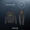ZOZOスーツ、本日よりついに発送開始! オリジナルブランド「ZOZO」も始動