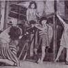 『Get Back! 40's / 1947年(s22)』