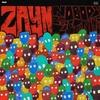 元1DのZAYN(ゼイン)、新曲「Vibez」のリリース&1月15日に3rdアルバム『Nobody Is Listening』のリリースも発表!!
