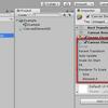 【Unity】uGUI で 3D オブジェクトを親オブジェクトに収まるサイズで描画できる「Use meshes in Unity UI」紹介
