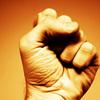 宇宙の法則や守護霊なんかに頼らず、もっと自分を信じよう!自分の力で生きていこう!