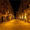 【スペイン横断)サンティアゴ巡礼:Day13-世界中の人が集うカミーノは世界の中で貴重な場所だと思う。