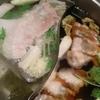 大阪の天王寺にある鍋の食べ放題。安くてオススメのお店しゃぶ菜で夕飯お食べてきました。
