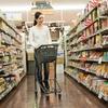 【北海道】スーパーマーケット「コープさっぽろ」でお得に買い物する方法!ちょこっとカード活用法