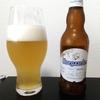 ヒューガルデンホワイトが安心安定の美味さ | ベルギー産クラフトビール