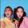 OH MY GIRL ミミが Youtuber デビュー!!新たな魅力を発信する!