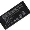 携帯電話のバッテリー Nokia Lumia 640 XL RM-1096 1062 1063(AT&T Microsoft)