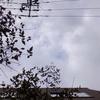 作曲工房 朝の天気 2018-04-14(土)くもり