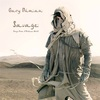 Gary Numan 「Savage (Songs from a Broken World)」
