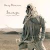 Gary Numan 「Savage (Songs from a Broken World)」