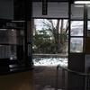 宇奈月温泉と富山地鉄本線・東三日市駅前のラーメン&ミニチャーハン
